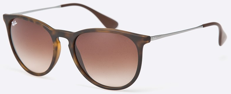 Ray Ban Okulary Erika 0RB4171.865.13