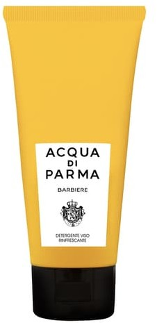 Acqua Di Parma Barbiere - Odświeżający żel do twarzy