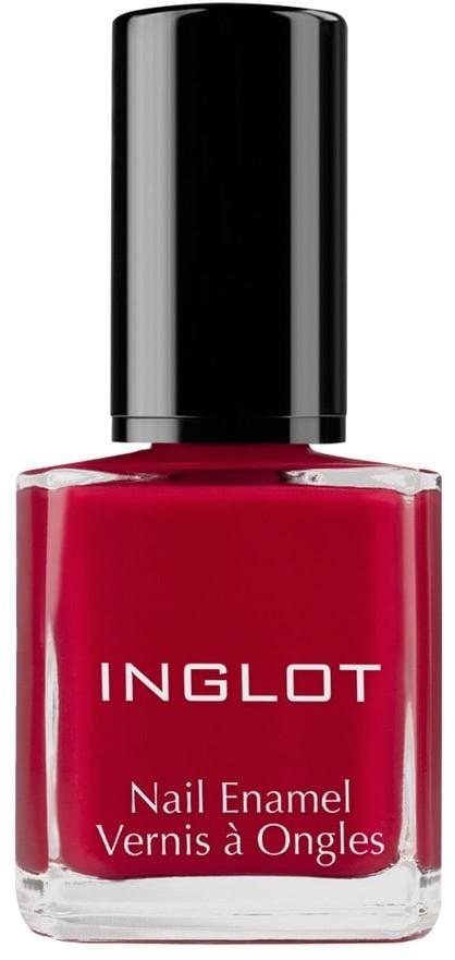 Inglot 824 15ml