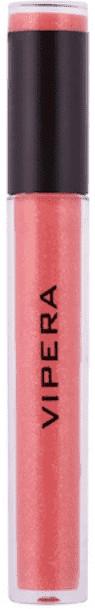 Vipera Marvel Lip Gloss 12 Titbit 3,5ml