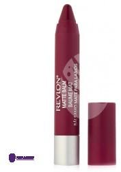 Revlon ColorBurst Matte Balm pomadka w kredce do ust 270 2,7g
