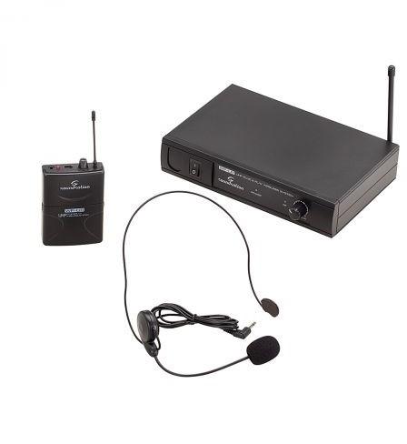 SoundSation Soundsation WF-U11PC