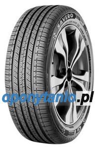 GT Radial Savero 225/65R17 102H A569GTR