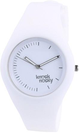 KnockNocky FL3090000