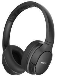 Słuchawki bezprzewodowe do TV dla seniora Philips
