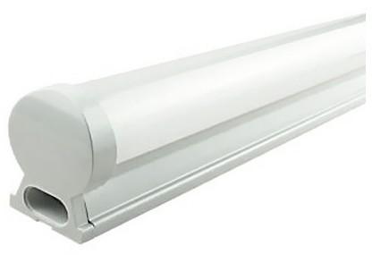 Baterie Centrum LED Oświetlenie blatu kuchennego CABINET LED/12W/230V