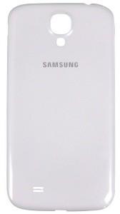 Samsung Oryginalna Klapka Obudowa Galaxy S4 I9500
