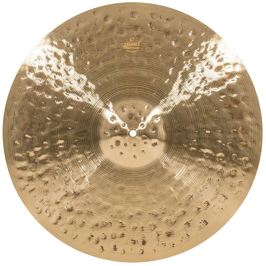 "Meinl Byzance Foundry Reserve 20"" Light Ride talerz"