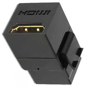 Ospel Moduł gniazda HDMI KEYSTONE MG-HDMI
