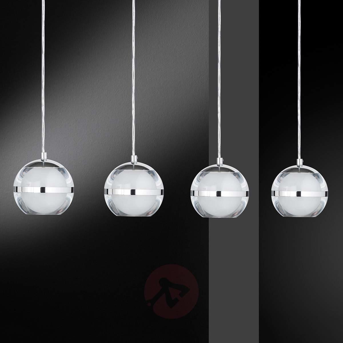 RANKING LAMP SUFITOWYCH WOFI pro ranking.pl