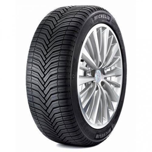 Michelin CrossClimate SUV 225/50R18 99W