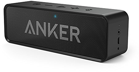 Anker Sound Core (Bluetooth Stereo Powerbank) a3102h11