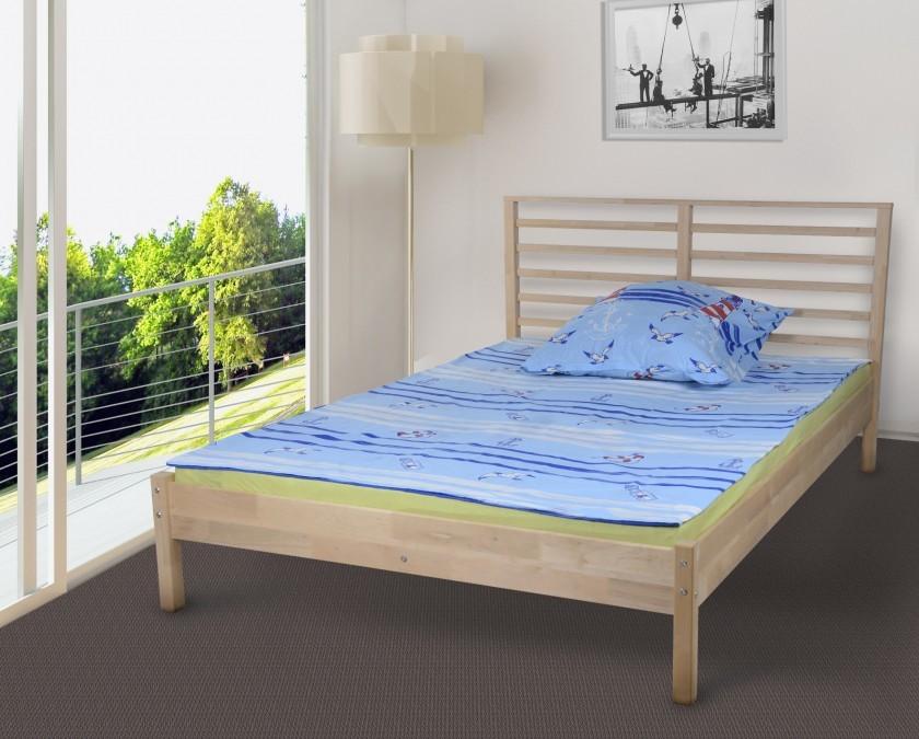 Ranking łóżek Visby Strona 6 Pro Rankingpl
