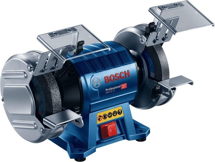 Bosch Professional GBG 35-15