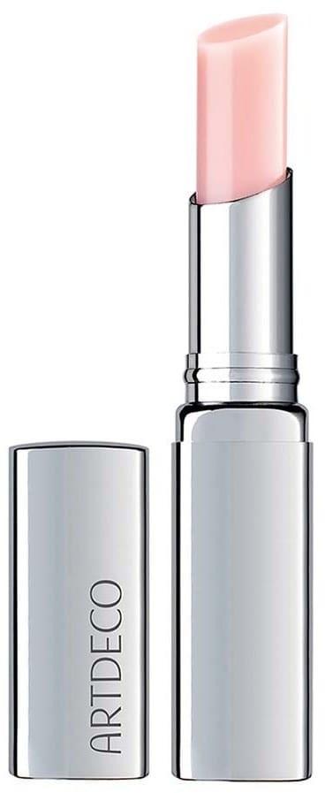 Lip Balm Artdeco Color Booster Pomadka 3.0 g