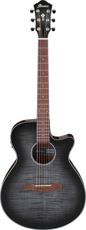 Ibanez AEG70-TCH - gitara akustyczna