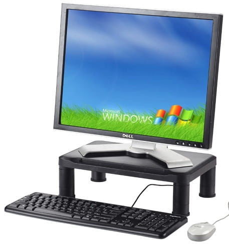 Verotech Podstawka pod monitor 10004 10004