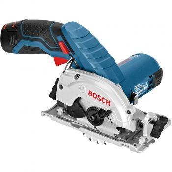 Bosch Professional GKS 10,8 V-Li (06016A1000)