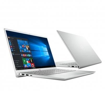 Dell Inspiron 5405 (Inspiron0951V2)