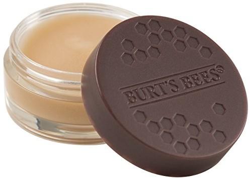 Burt's Bees szampon 100% naturalne, intensywne nocy pielęgnacyjny do ust, 20G 90166-14