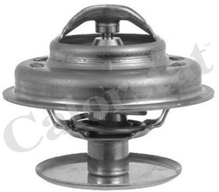 CALORSTAT Termostat, środek chłodzący CALORSTAT TH1533.88J