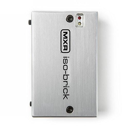 MXR Zasilacz ISO M238