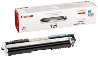 Canon CRG-729C / 4369B002