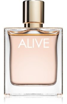 Hugo Boss Alive woda perfumowana 50ml