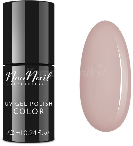 Neonail Nude Stories Modern Princess 7,2 ml