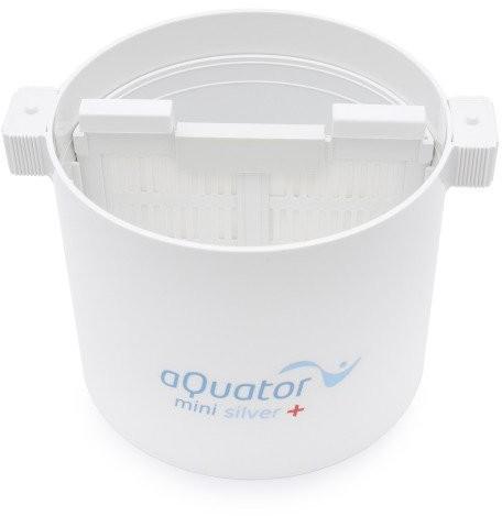 Aquator Jonizator Mini Silver+