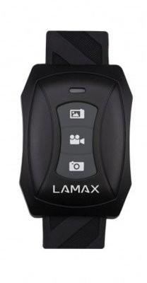 Lamax X9.1 X10.1