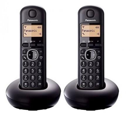 Panasonic KX-TGB212PDB