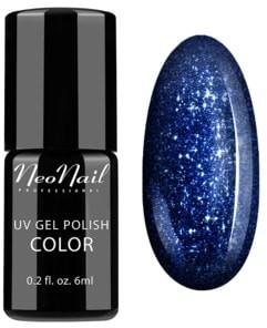 Neonail UV GEL POLISH COLOR - MOULIN ROUGE - LIMITED EDITION - Lakier hybrydowy - 6 ml - 5709-1 - SOPHIE NEOGCRHY-ERHY-02