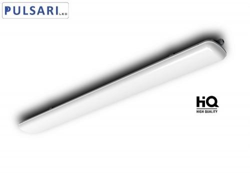 Pulsari Lampa hermetyczna liniowa 60W Hermetic LED NNL-040200