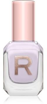 Makeup Revolution High Gloss Marble 10 ml