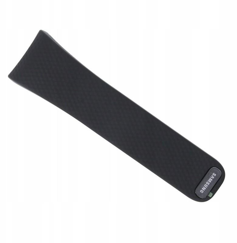 Samsung Org pasek do zegarka Gear Fit 2 SM-R360