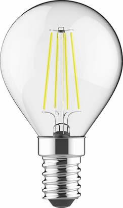 Leduro com Żarówka dekoracyjna LED E27 4W FILAMENT 70201
