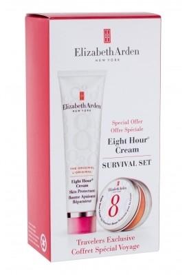 Elizabeth Arden Eight Hour Cream Skin Protectant zestaw zestaw