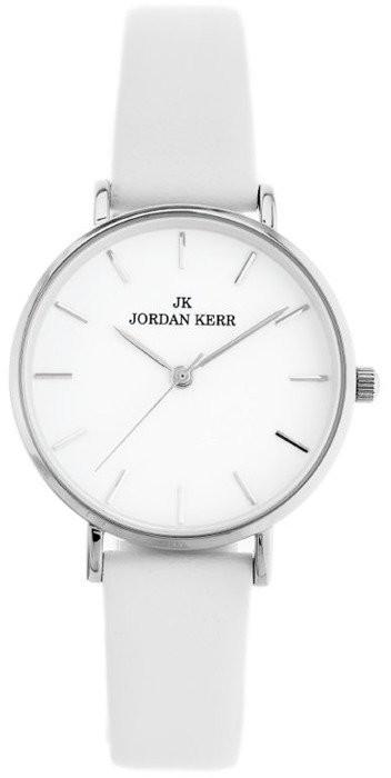 Jordan Kerr L1025-5A