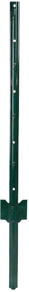 AXLEY Slupek ogrodzeniowy 90cm
