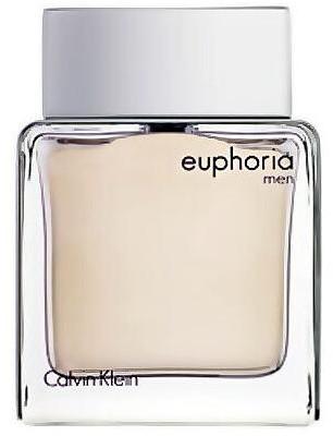 Calvin Klein Euphoria woda po goleniu 100 ml dla mężczyzn