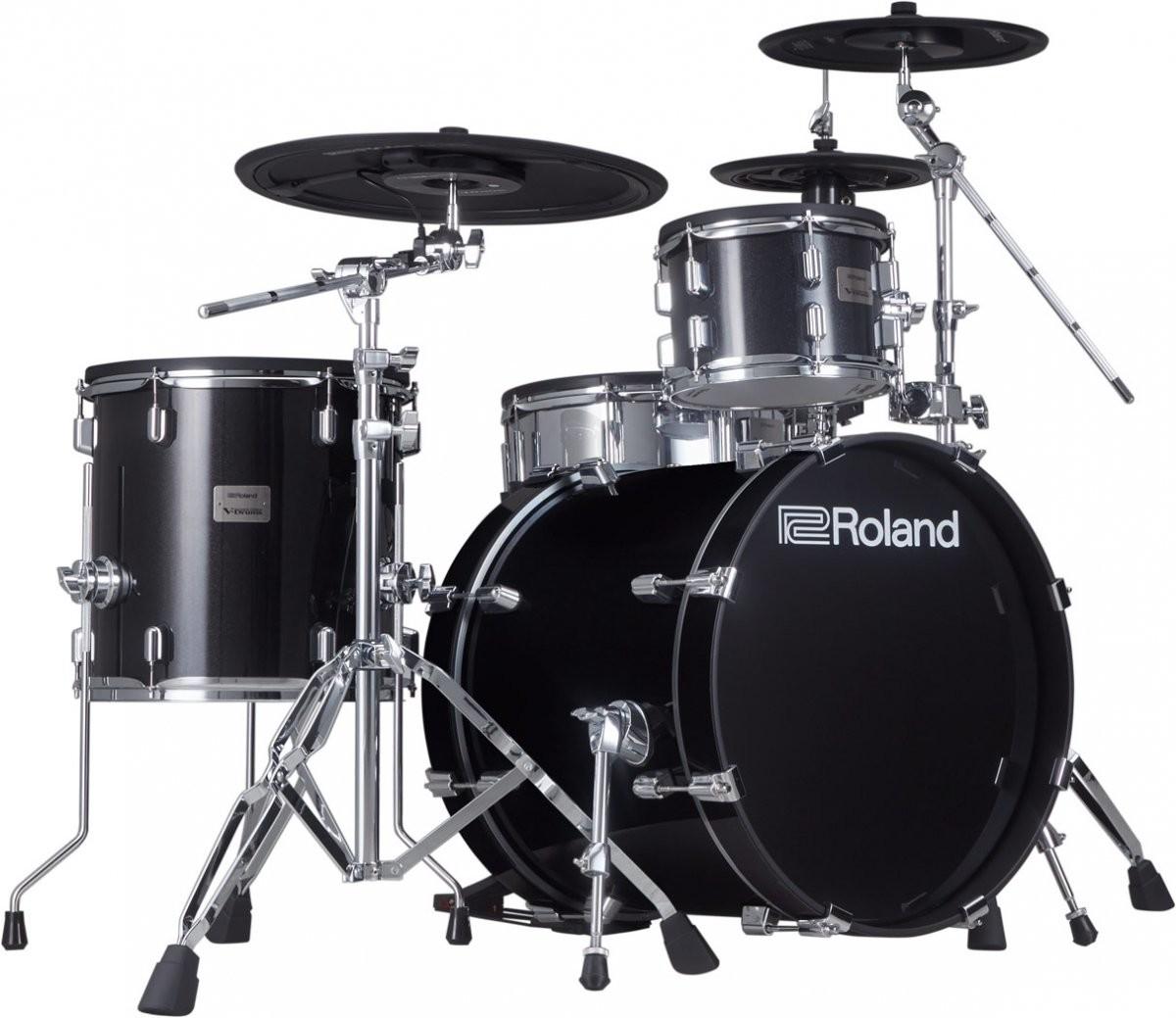 Roland VAD503 perkusja elektroniczna