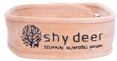 Shy deer Opaska do włosów Shy Deer C968-7108F1