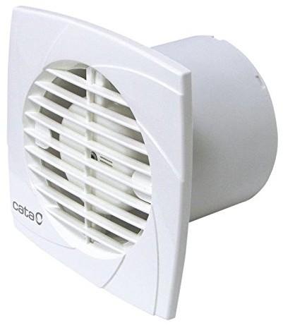 CATA B10PLUS wyciąg powietrza, 15W, biały 00281000