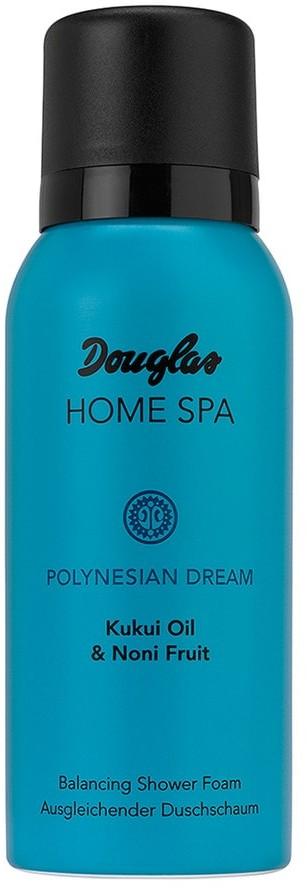 Douglas Collection Collection Polynesian Dream Pianka pod prysznic