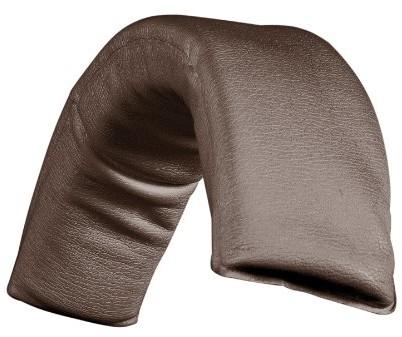 Beyerdynamic Cover/przewód/opaska na głowę/nauszniki/ring/ze śrubami do Custom One Pro słuchawka brązowy C-0NE HB BROWN