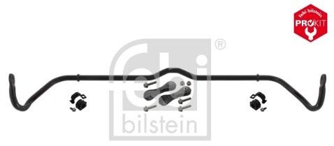 FEBI Stabilizator, zawieszenie FEBI 36630