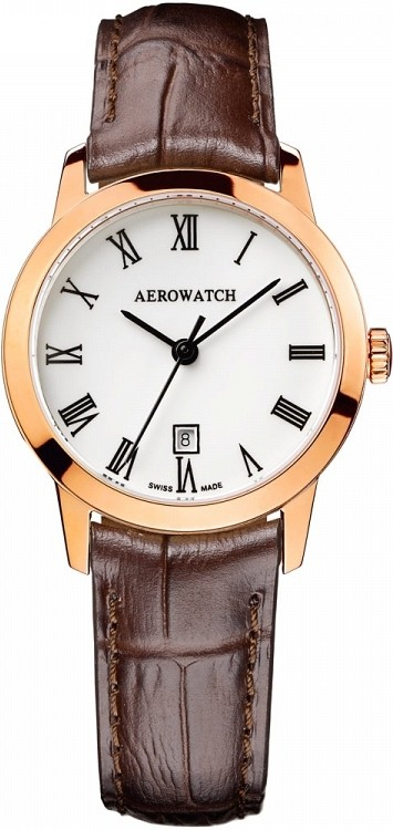 Aerowatch 17973.RO01