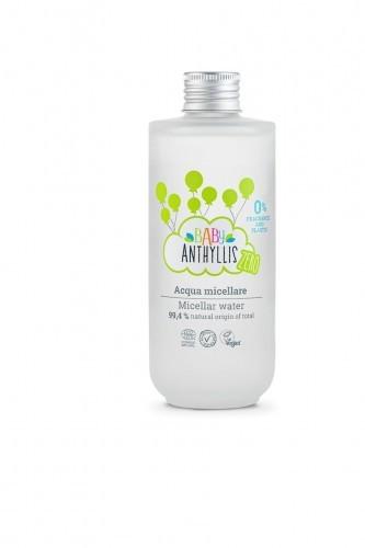 BABY ANTHYLLIS (kosmetyki dla dzieci) Woda micelarna dla dzieci i niemowląt - Baby Anthyllis - 200ml BP-8002849920596