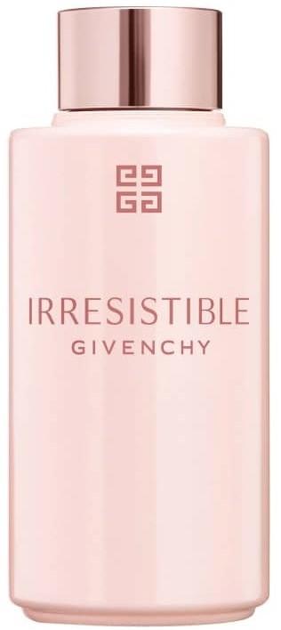 Givenchy Irresistible, Mleczko do ciała - Tester, 200ml